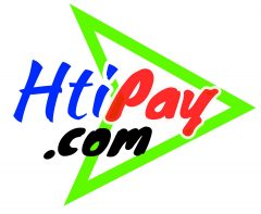 HtiPay